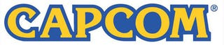 """Illustration for article titled Capcom Working On """"PC-Lead"""" Projects"""