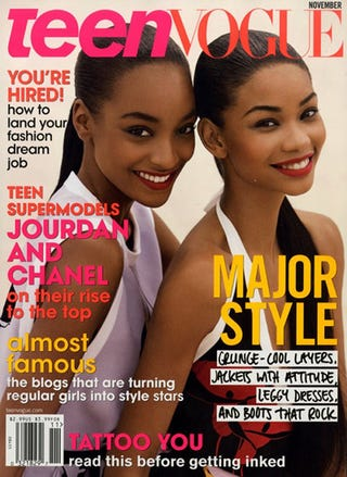 Attitude teen vogue with all images 732
