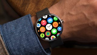 Illustration for article titled Get the Best Apple Watch Features on Android Wear