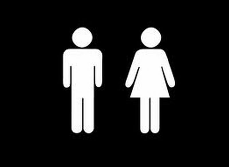 Illustration for article titled Vesszen a szexizmus, vesszenek a férfiak!