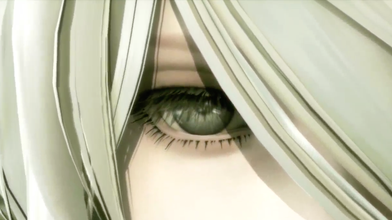 Illustration for article titled Nier New Project Details Emerge