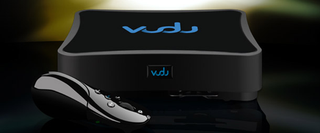 Illustration for article titled New HD Downloads on VUDU