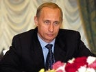 Illustration for article titled Putin Will Try The, How You Say, Fried Chicken