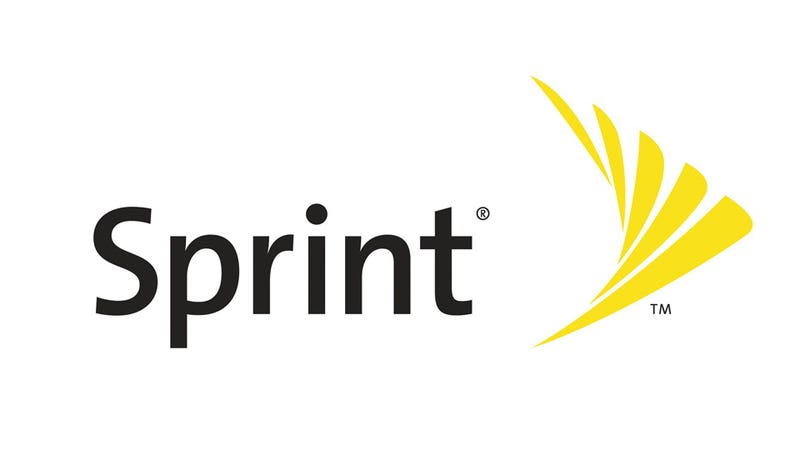 Illustration for article titled Sprint Is Sticking With True Unlimited Data