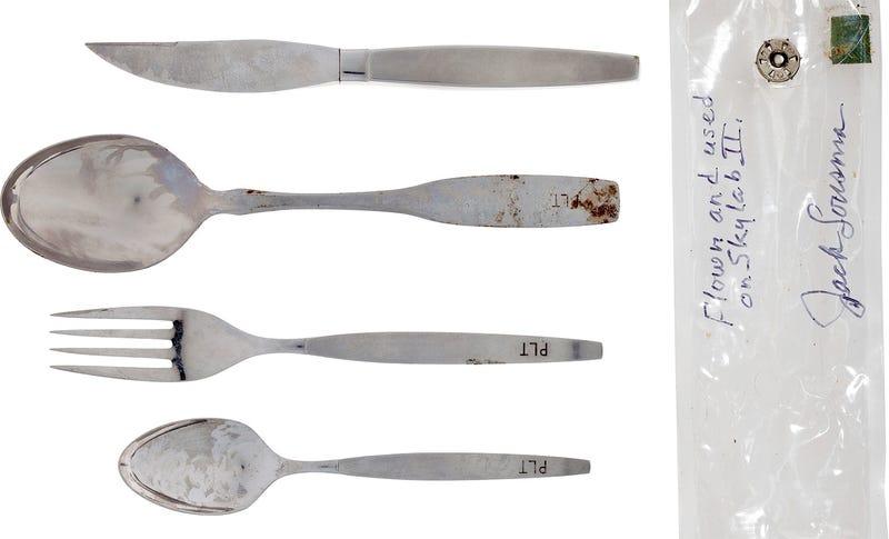 apollo space knife - photo #44