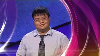 Meet The Man Who Hacked Jeopardy