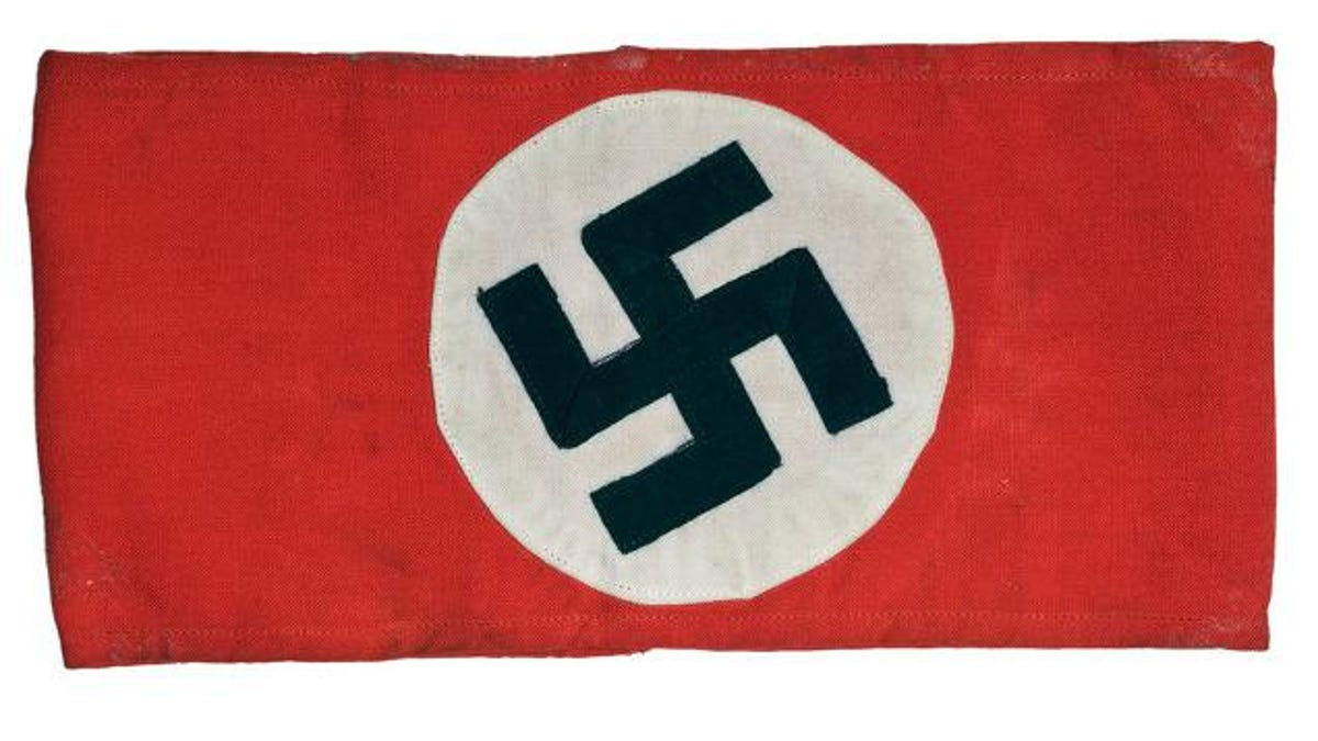 K pop group wears nazi like uniforms controversy ensues update biocorpaavc Gallery