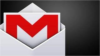 Illustration for article titled El mejor truco para ahorrar tiempo en Gmail