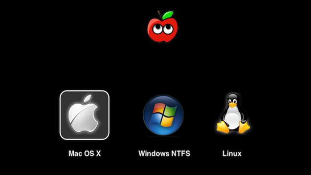 What users are best suited for Snow Leopard computers? Windows? Ubuntu (Linux)?
