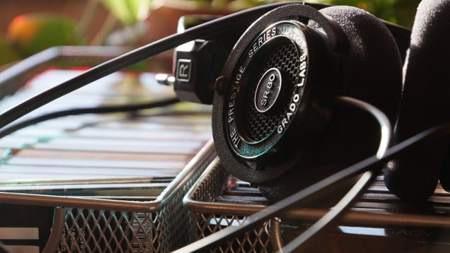 The Best Streaming Music Services You Aren't Using (But Should)