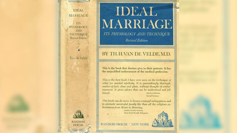 Komfort Ehe datieren