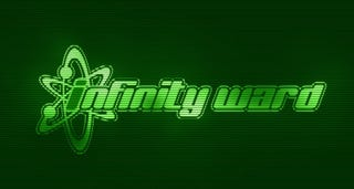 Illustration for article titled Report: Strange Things Are Afoot At Infinity Ward; President Ousted?