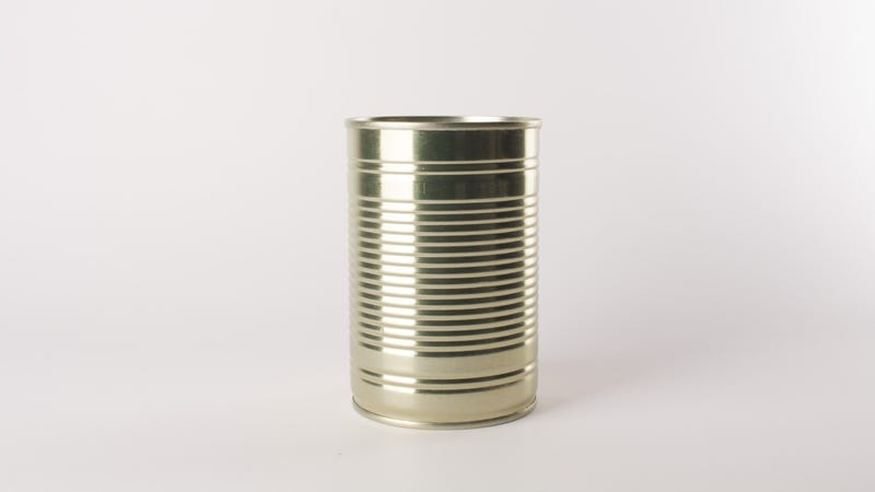 Illustration for article titled How to Write the Ultimate Canned Email