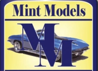 Illustration for article titled Expirence with Mint Models?