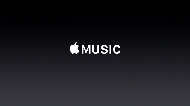 How to Play Apple Music in Any Browser