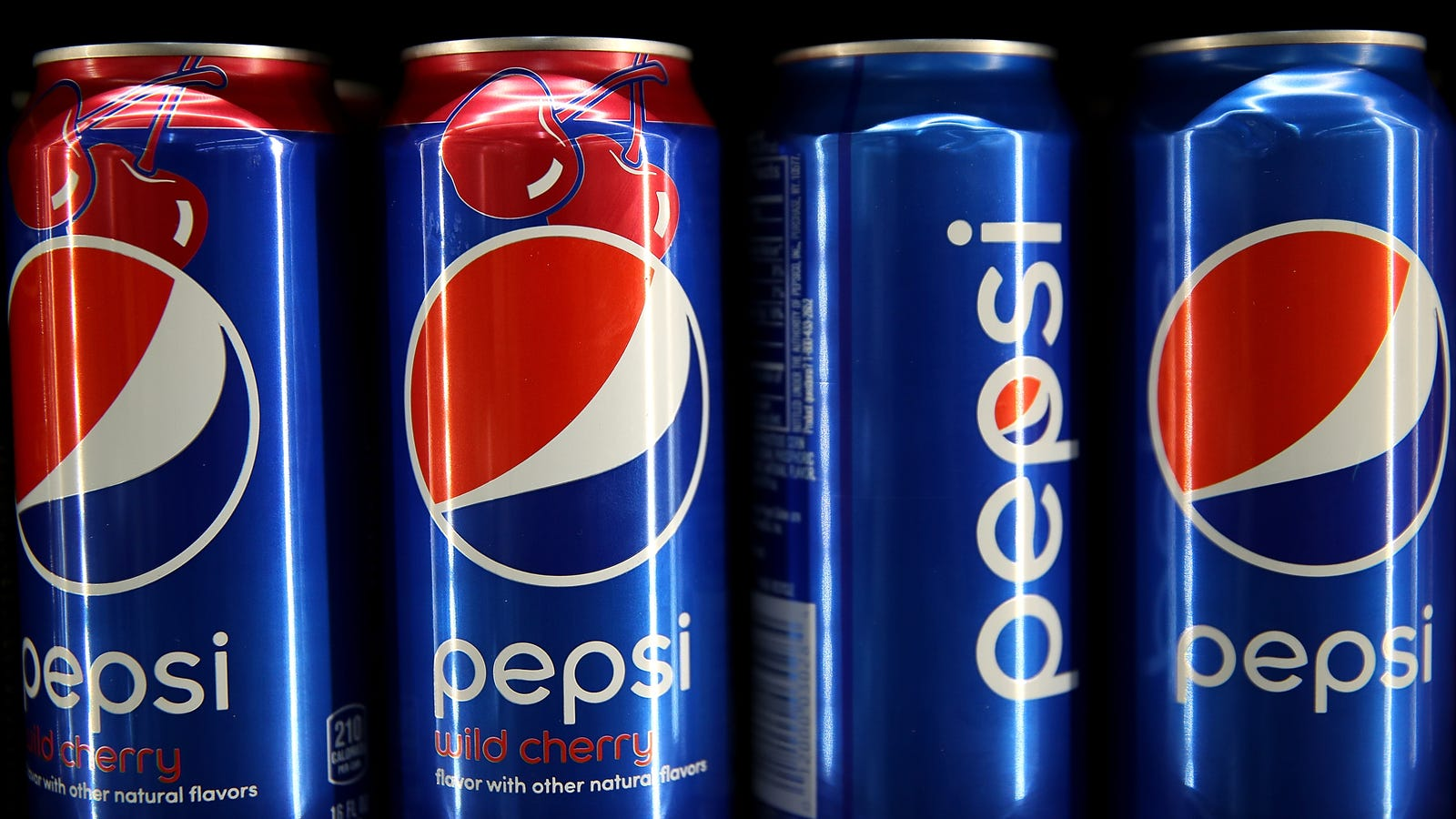 PepsiCo Layoffs News Monitoring Service & Press Release