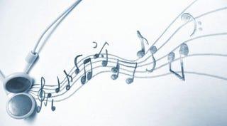 Illustration for article titled Így szabadulj meg a dallamtapadástól