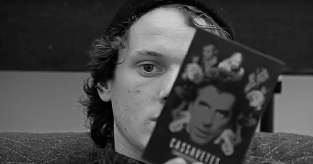Trailer for Love, Antosha promises a moving exploration of actor Anton Yelchin's short life