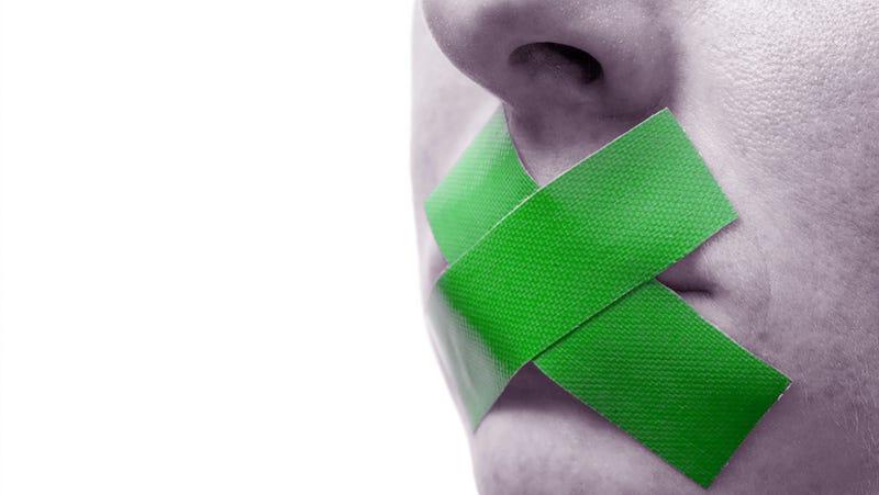 Illustration for article titled Microsoft se disculpa por los tweets de un empleado sobre la próxima Xbox