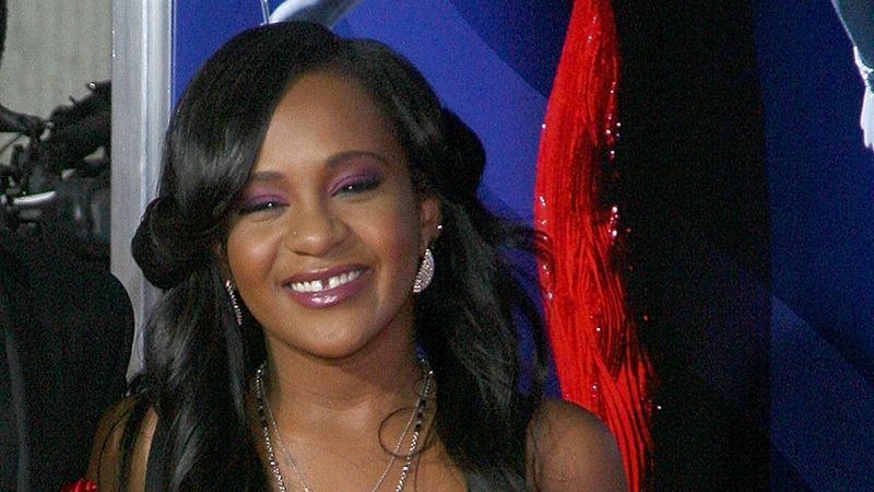 Illustration for article titled Bobbi Kristina'sInitial Autopsy Results Show No Signs of Foul Play