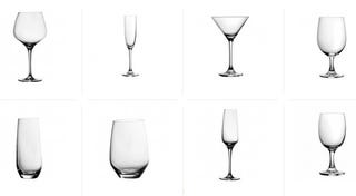 Illustration for article titled Score a slew of seriously classy drinkware at 70-75% off today