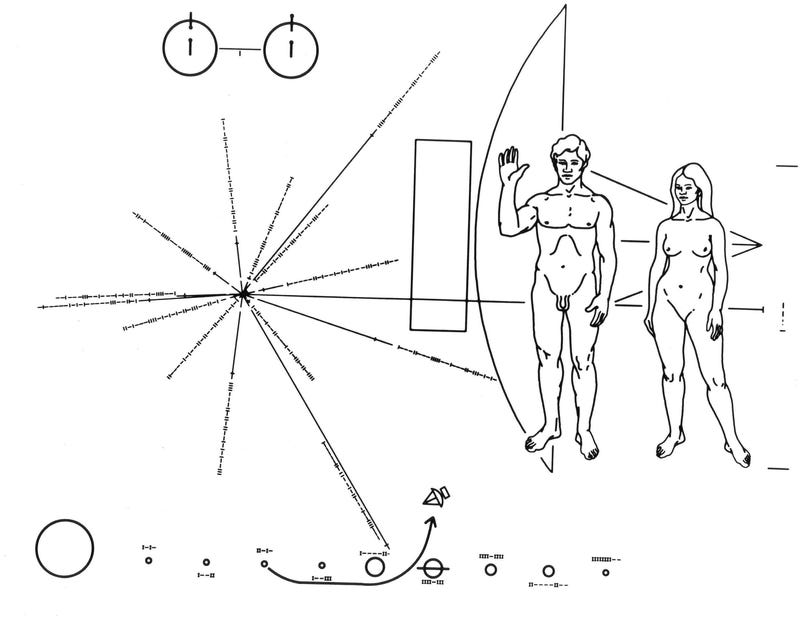 How Seti Will Understand Messages Broadcast By An Alien Intelligence
