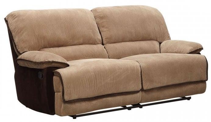 Corduroy Sofa Bed Cordoba Corner Next Day Delivery