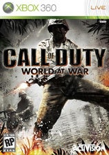 Illustration for article titled GameStop Selling COD: World at War One Day Early?