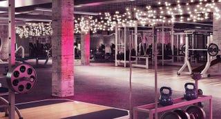 Illustration for article titled Fit RepubliK: Best Gym Service Provider in Dubai