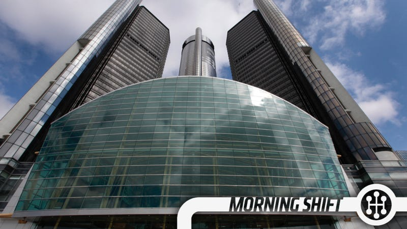 Illustration for article titled How GM Could Lose Another $2 Billion With One Ruling