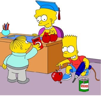 Illustration for article titled A War On Christian Homeschooling? (You Wish.)