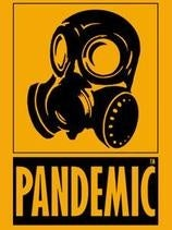 Illustration for article titled EA Responds to Pandemic Rumor