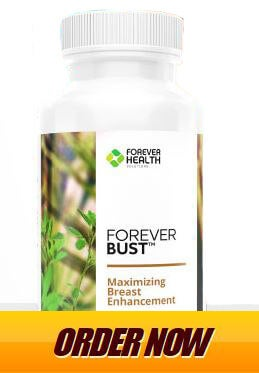 Illustration for article titled Forever Bust Is Product For Women