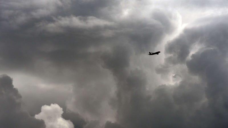 (Photo: Getty Images/AFP, Remy Gabalda)