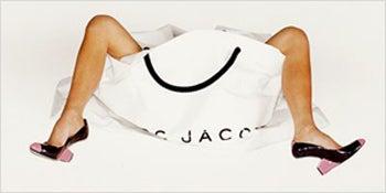 Illustration for article titled Feminist Thinks Women Should Boycott Marc Jacobs