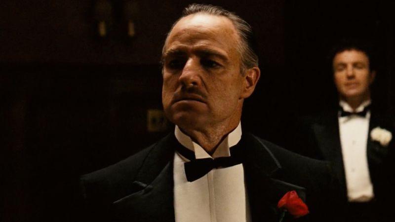 the godfather saga download