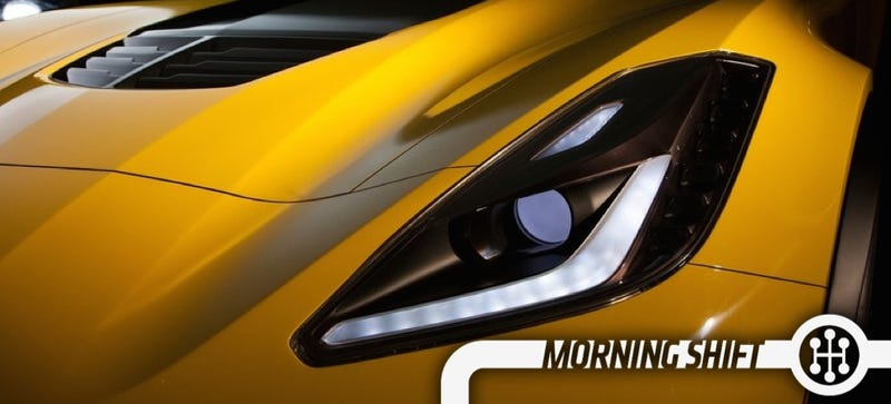 Illustration for article titled GM Wants To Become The World's 'Most Valued' Automaker