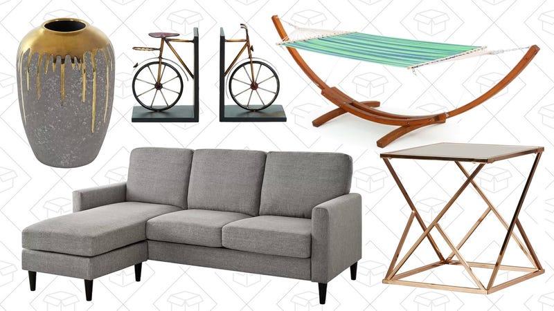 Up to 70% off Summer Sale | Wayfair