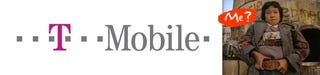 Illustration for article titled T-Mobile Officially Launches 3G Network, Officially