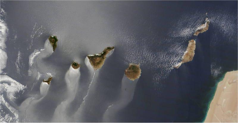 Illustration for article titled Esta es la mejor foto del año de la Tierra, según la NASA