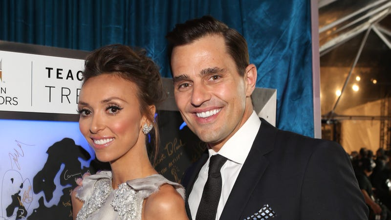 Illustration for article titled Giuliana and Bill Rancic Prioritize Their Marriage Over Their Baby, Say It's Awesome