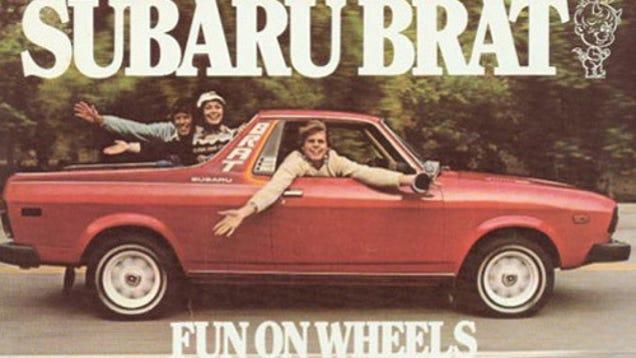 What S The Best Cheap Fun 80s Car