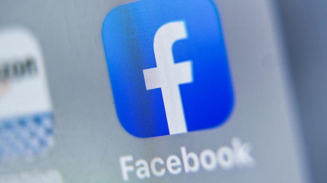 Study Finds That Facebook Is Full Of Transphobes, Just As We Suspected
