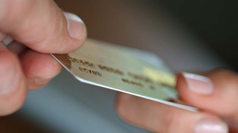 Debitize Connects Your Credit Card to Your Bank Account So You Can Earn Rewards Responsibly