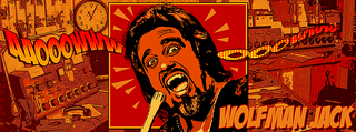 Illustration for article titled Night of the SUPER BLOOD WOLF MOON ft. SUPER BLOOD WOLFMAN JACK