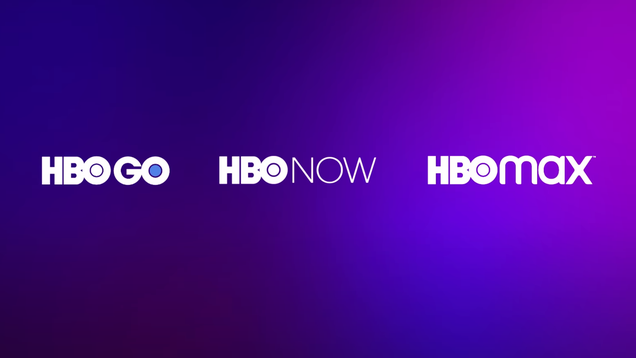 Even HBO Knows Its Streaming Services Are Confusing as Hell