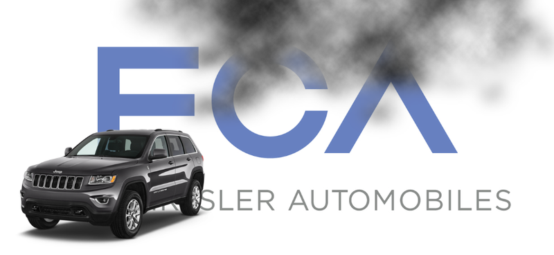fiat chrysler to pay over $650 million to settle diesel emissions
