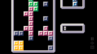 Illustration for article titled At long last, here's a version of Tetris that hates you