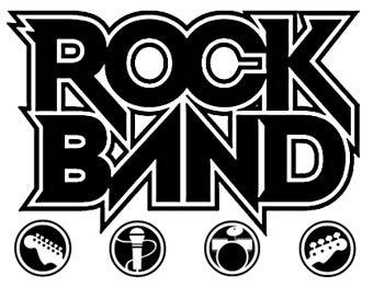 Illustration for article titled Poor Rock Band Sales Blamed For Declining Viacom Revenues