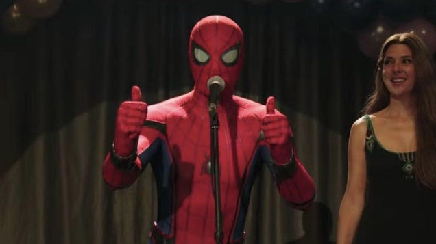 Spider-Man s Debut Is Officially the World s Most Expensive Comic